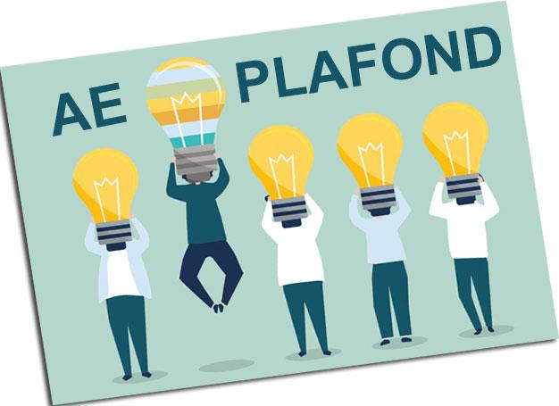 Plafond auto entrepreneur 2020 : les chiffres clés à retenir