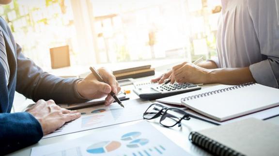 Expert-comptable étude : le cursus pour devenir expert en comptabilité