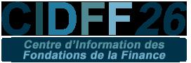CIDFF26